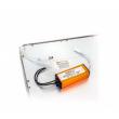 Светильник panel LED-SH-600-20 36вт 6400К