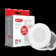 Точечный LED светильник MAXUS SDL MINI,6W мягкий свет