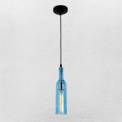Подвесной светильник LMP - 156-1