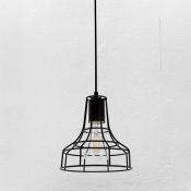 Подвесной светильник LMP - 10