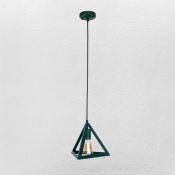 Подвесной светильник LMP - 5