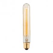 Лампа Эдисона T30 цоколь Е27 220В