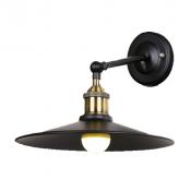 Настенный светильник BR-1