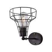Настенный светильник в стиле лофт LN-3