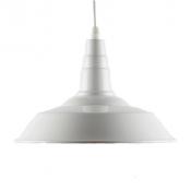 Подвесной светильник SPL-4 белый