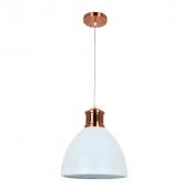 Потолочный светильник LPM-1 (белый)