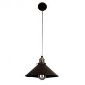 Потолочный светильник в стиле лофт KLP-1 (300 mm)