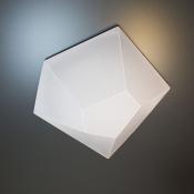 Clouds потолочный светильник на 6 ламп, Е27