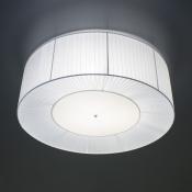 Потолочный светильник Santorini, цвет белый