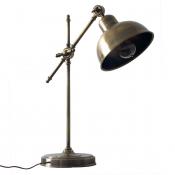 Настольная лампа SPL-1