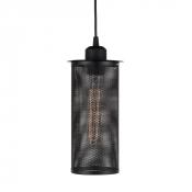 Потолочный светильник BPL-8
