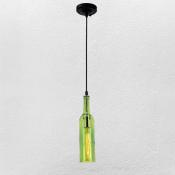 Подвесной светильник LMP - 156-2