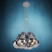 Подвесной светильник LMP - 301
