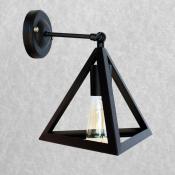 Настенный светильник LMP - 5