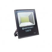 Прожектор светодиодный 100Вт 6400K 5500Лм