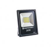Прожектор светодиодный 20Вт 6400K 1100Лм