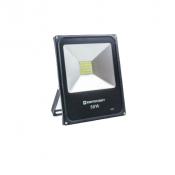 Прожектор светодиодный 50Вт 6400K 2750Лм