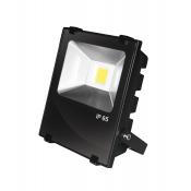 Светодиодный прожектор 10W 6000K IP65