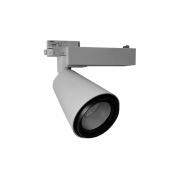 Трековый светильник TRL110PLB 35W