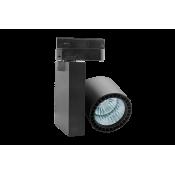 Трековый светильник Elada TRL73 18W