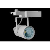 Трековый светильник WS-535 30W