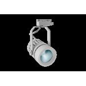 Трековый светильник  Shelf TRL95 30W 4000K