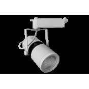 Трековый светильник WS-53620W