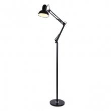 Напольный светильник в стиле лофт LNS-1