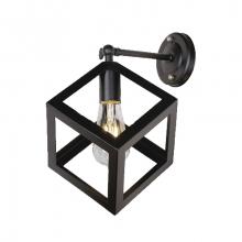 Настенный светильник в стиле лофт LN-11