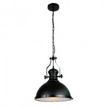 Потолочный светильник в стиле лофт LP-16