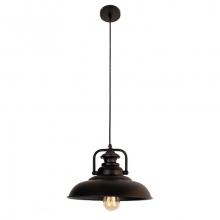 Потолочный светильник в стиле лофт LP-4 (300 mm)