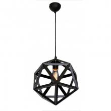 Подвесной светильник SPO-1