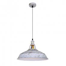Подвесной светильник SPL-3 белый