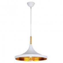Светильник подвесной LP-46 360мм (белый)
