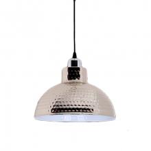 Подвесной светильник SPN-1