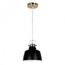 Потолочный светильник LPS-1 (черный)