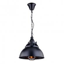 Потолочный светильник подвесной Round