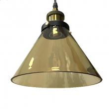 Потолочный светильник S-1