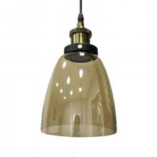 Потолочный светильник S-2