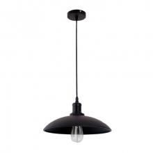 Потолочный светильник в стиле лофт LP-10