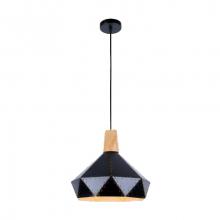 Потолочный светильник в стиле лофт LP-7