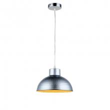 Подвесной светильник SPK-1