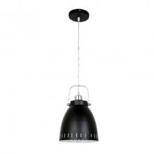 Светильник подвесной Alum dark Mini
