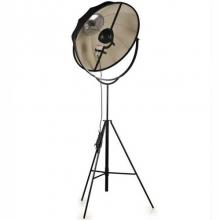 Напольный светильник в стиле лофт LT-1