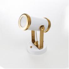 Настенный светильник PS-07 (белый)