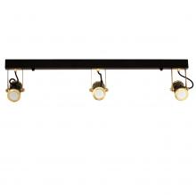 Подвесной светильник PS-01 (черный)