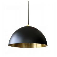 Подвесной светильник PS-16 ( золотой )