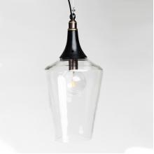 Подвесной светильник PS-17 (белый)