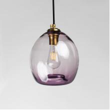Подвесной светильник PS-18 (фиолетовый)