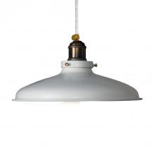 Подвесной светильник PS-29 ( белый )